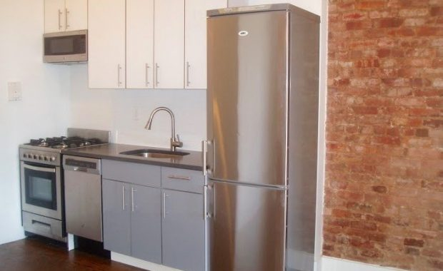greene ave 2br apt for rent crg3152-a