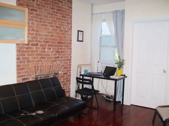 prospect place 1 bedroom apt in crown heights at corley realty group crg3156