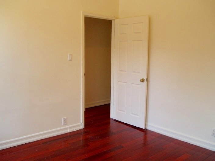 madison st 2 bedroom apt in bed stuy at corley realty group crg3159