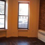bedford ave 1br apt for rent in crown heights crg3155-c
