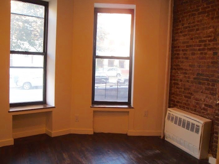 bedford ave 1 bedroom apt in crown heights at corley realty group crg3155