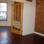 bedford ave 1br apt for rent in crown heights crg3155-b