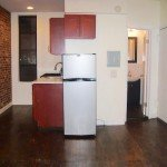 bedford ave 1br apt for rent in crown heights crg3155-a