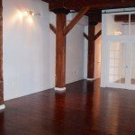 clifton place 3br apt for rent crg3157-c