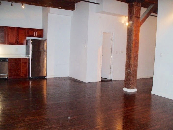 clifton place 3 bedroom apt in clinton hill at corley realty group crg3157