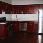 clifton place 3br apt for rent crg3157-a