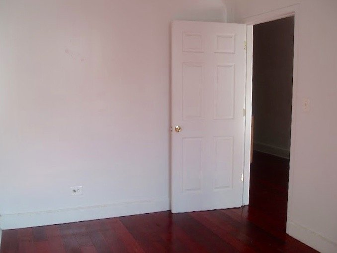 bedford ave 2 bedroom apt in crown heights at corley realty group crg3154
