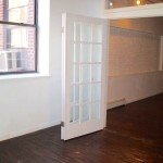 clifton place 3br apt for rent crg3157-e