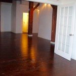 clifton place 3br apt for rent crg3157-b