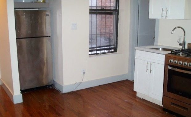 st johns place 2br apt for rent in crown heights crg3148