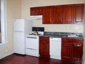nostrand ave 3br apt for rent crg3153-e