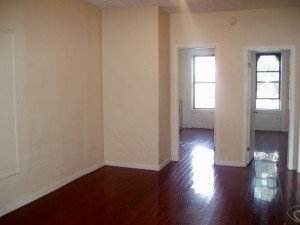 nostrand ave 3br apt for rent crg3153-c
