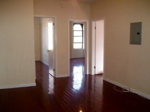 nostrand ave 3br apt for rent crg3153-b