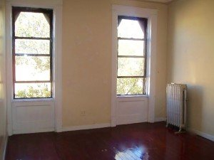 nostrand ave 3br apt for rent crg3153-a
