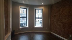 bedford ave 1br apt for rent crg3166-a