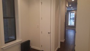 bedford ave 1br apt for rent crg3166-c