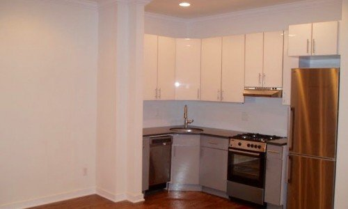 eastern pkwy 1br apt for rent crg3164-a