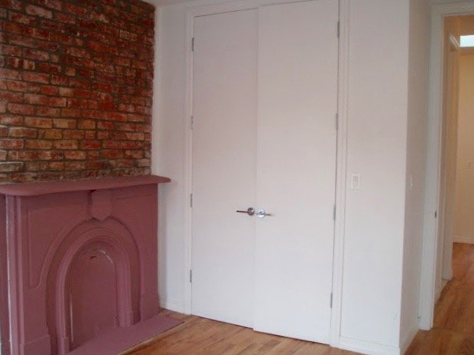 greene ave 3 bedroom apt in bed stuy at corley realty group crg3173