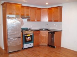 greene ave 3br duplex for rent crg3172-a