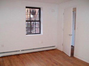Greene ave 3br duplex for rent crg3172-d
