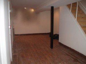 greene ave 3br duplex for rent crg3172-e