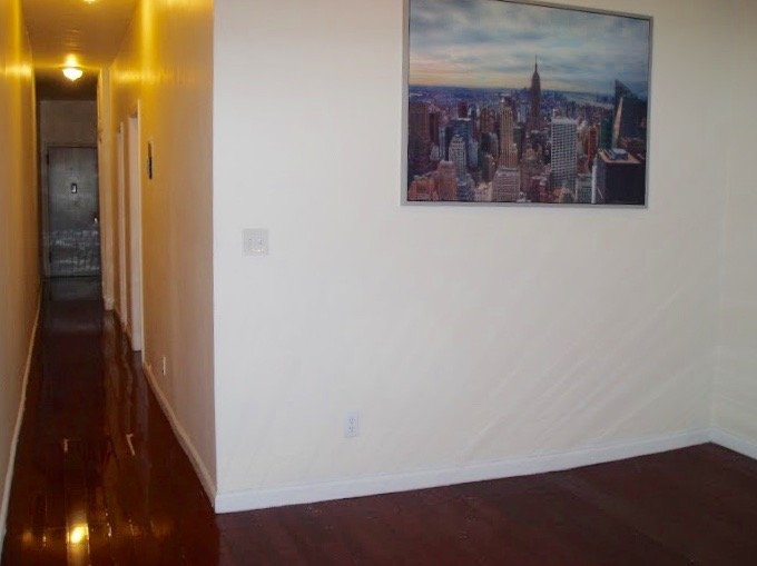 prospect place 1 bedroom apt in crown heights at corley realty group crg3160