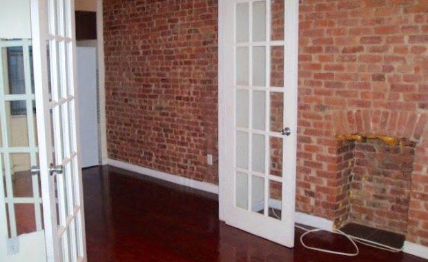 prospect place 1br apt for rent crg3163-e