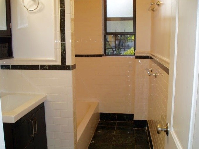 lefferts ave 2 bedroom apt in prospect lefferts gardens at corley realty group crg3167