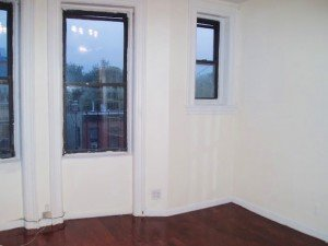 prospect place 1br apt for rent crg3163-d