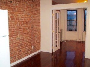 prospect place 1br apt for rent crg3163-b
