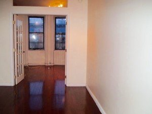 prospect place 1br apt for rent crg3163-c