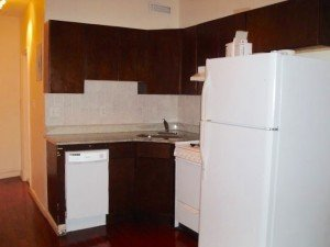 prospect place 1br apt for rent crg3163-a