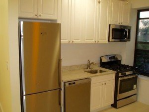 union st 2br apt for rent in crown heights crg3168-c