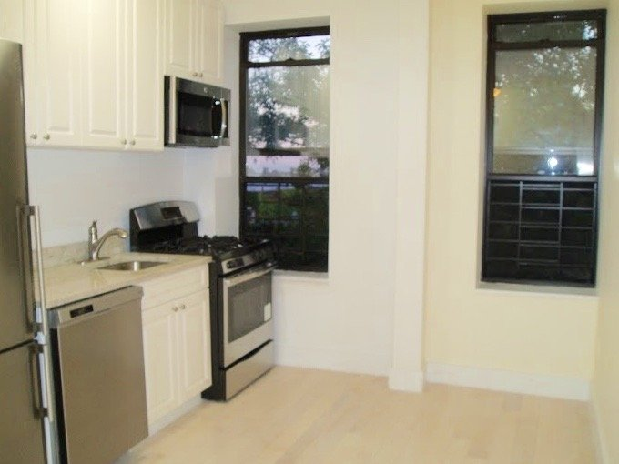 union st 2 bedroom apt in crown heights at corley realty group crg3168