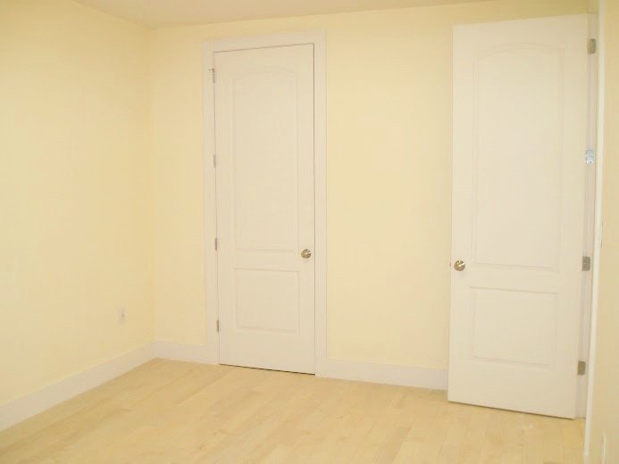 union st 2 bedroom apt in crown heights at corley realty group crg3169