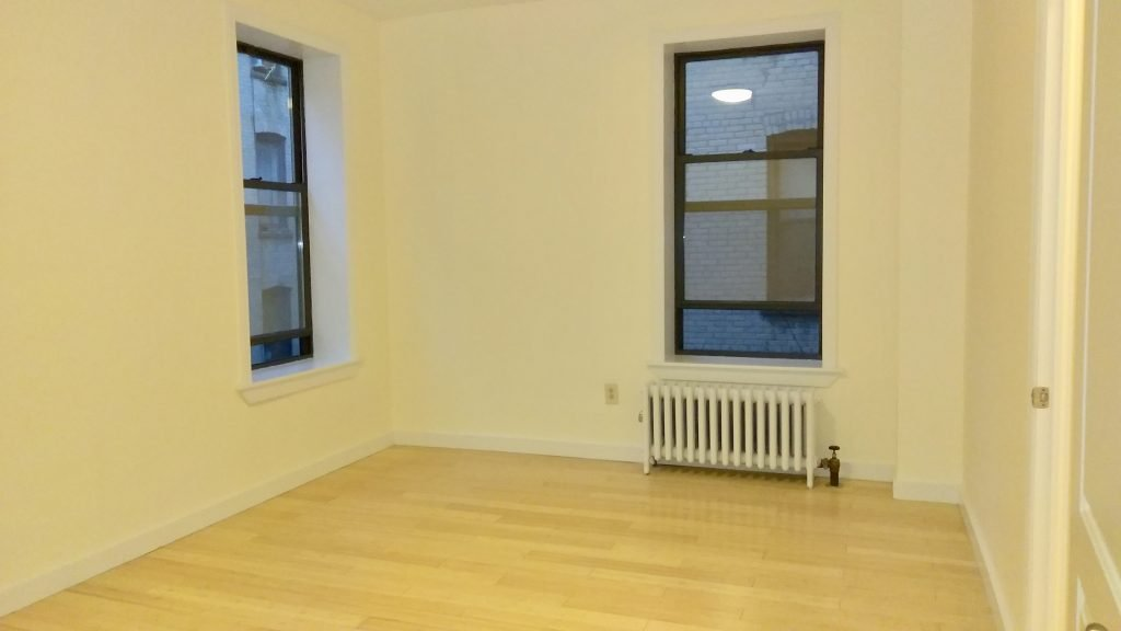 lefferts ave 1 bedroom apt in prospect lefferts gardens at corley realty group crg3165