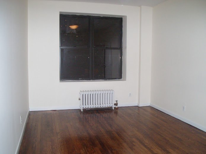 lefferts ave 1 bedroom apt in prospect lefferts gardens at corley realty group crg3177