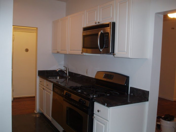 lefferts ave 1 bedroom apt in plg at corley realty group crg3177