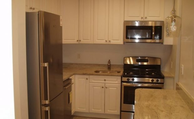washington ave 1 bedroom apt in crown heights at corley realty group crg3184