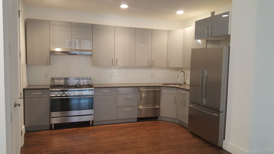 clifton place 3br apt for rent clinton hill crg3186-a