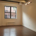 clifton place 3br apt for rent clinton hill crg3186-b