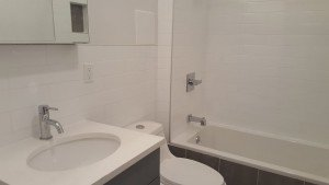 clifton place 3br apt for rent clinton hill crg3186-g