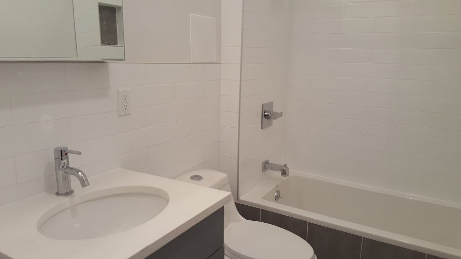 clifton place 3 bedroom apt in clinton hill at corley realty group crg3186