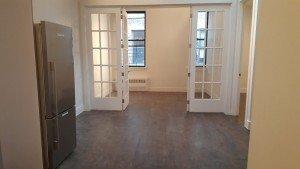 clifton pl 2br apt for rent - crg3187-c