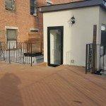 clifton pl 2br apt for rent - crg3187-i