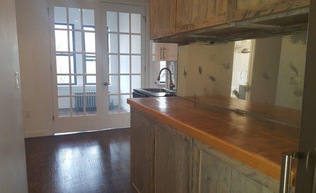 Eastern Parkway 2br apt for rent crg3188-c