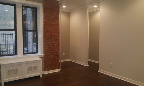 eastern parkway 1br apt for rent crg3189-a