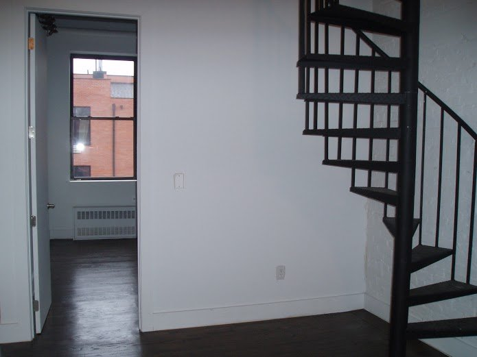 clifton place 3 bedroom apt in clinton hill at corley realty group crg3185