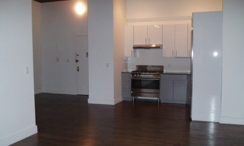 clifton pl 3br apt for rent - crg3185-a