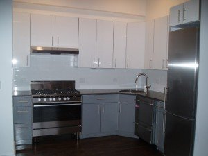 clifton place 3br apt for rent clinton hill crg3185-g